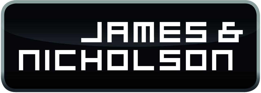 James & Nicholson logo